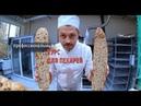 Научиться делать хлеб! Школа Пекарей Дениса Суховия