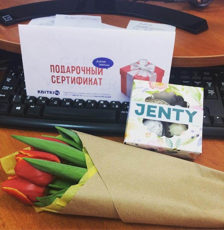 Ольга Асаёнок | Минск