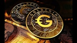 Goldcoin GLD is the world's first