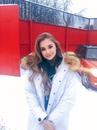 Катя Адушкина фото #50