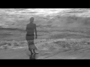 Chris Rea -- And You My Love