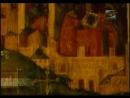 075 - О святых иконах