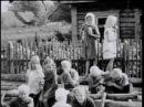 Saapru kylä. Dokumentti elokuva inkeri kylässä vuosina 1967–69.