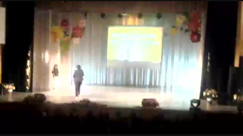 Тематическая программа «Жизнь борьба – в борьбе счастье!»для студентов Ссузов и старшеклассников Комсомольского района.