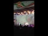 группа Hi-Fi в Казани 30.08.2018