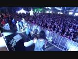 MADBALL - Live At Wacken Open Air 2018 (vk.comafonya_drug)