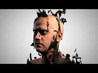 Skinhead RnD