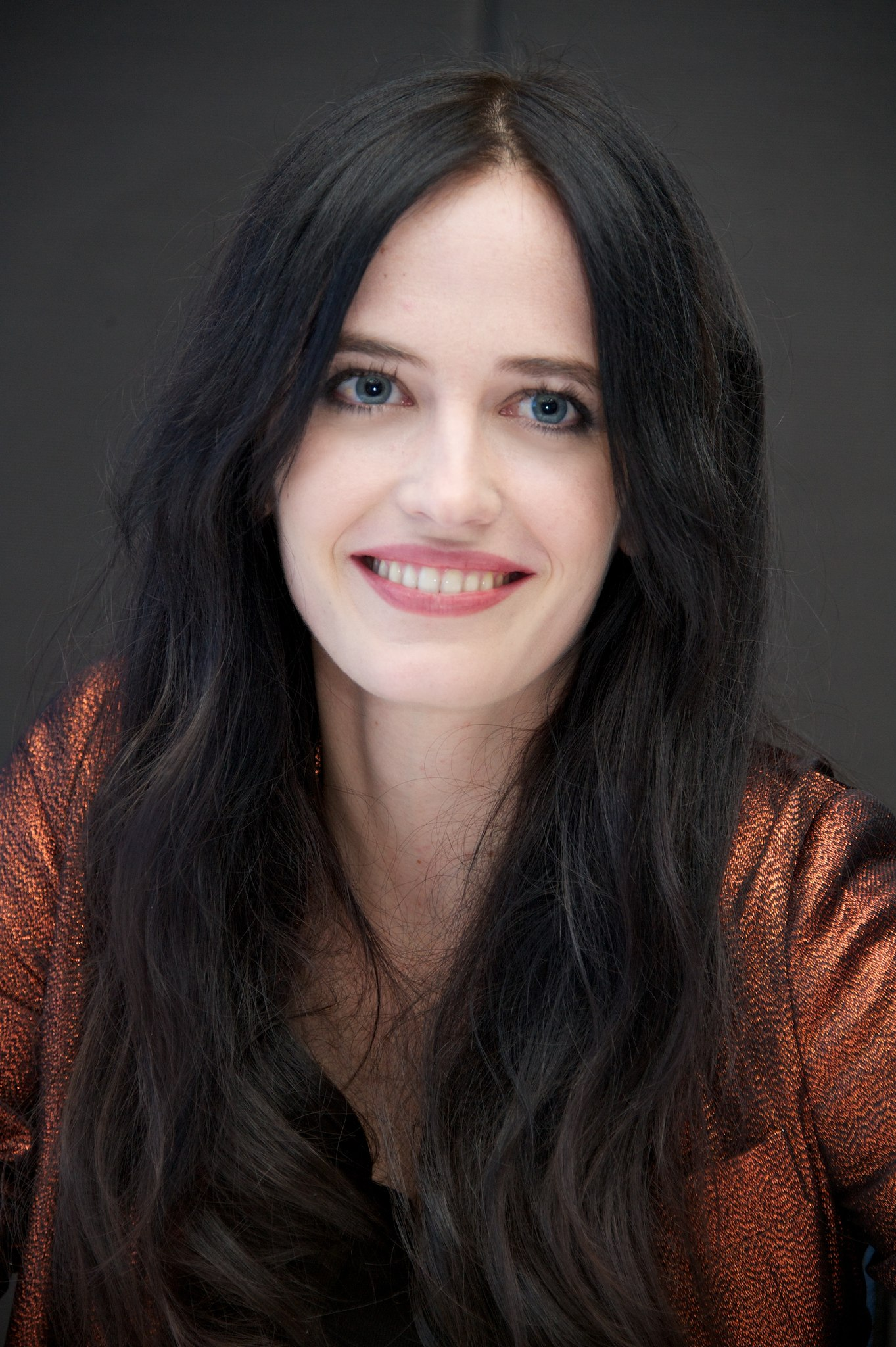 Eva Green on Pinterest | Eva Green, Casino Royale and ... Eva Green