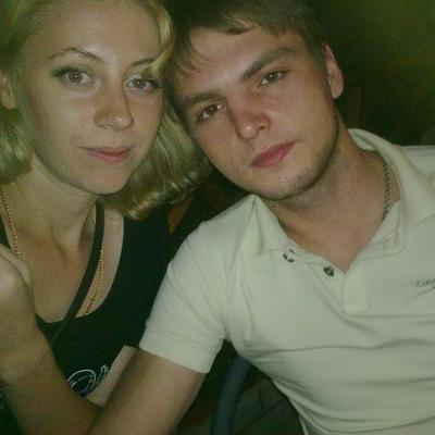 Андрей Ховхун, 3 июня , Красный Луч, id133201156