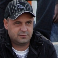 Evgeny Alexandrovich