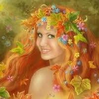 Любовь Богомолова, 5 октября , Новоград-Волынский, id143911498