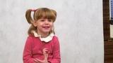 BackStage - Вишневая Горка (детки)