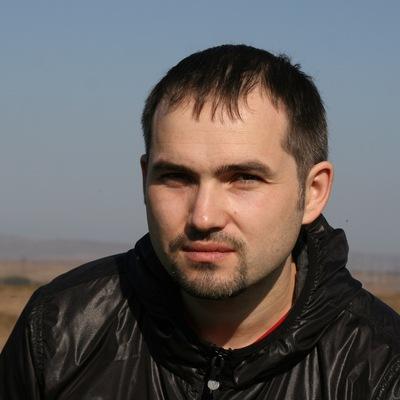Денис Синицын, 2 марта , Рязань, id88742901