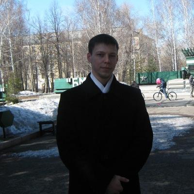 Вася Пупкин, 15 декабря 1989, Луганск, id20743052