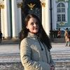 Эльвира Гализянова