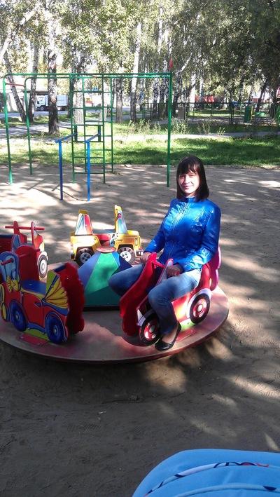 Елена Бачурина, 30 октября , Туймазы, id184046567