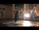 Choreo by Andrey Boyko Narina Chopa Kalash Mavado - God Knows