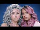 LIVE Colour TV ad _ Schwarzkopf LIVE