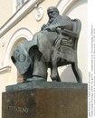 Никита Васильев фото №2