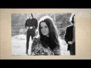 Фильм Дженис: Грустная маленькая девочка Janis: Little Girl Blue online