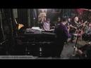 JC Stylles / Mark Whitfield Birthday Bash / Smalls Jazz
