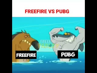 Freefire.parody___bx4eby3gvrh___.mp4