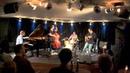 NIGHT AND DAY Morten Haxholm Quartet Featuring Kreisberg Hoenig Hess
