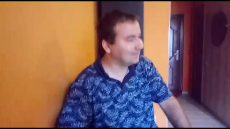 Видеоотзыв о квартире на ул. Авиаконструкторов