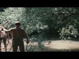 В поисках капитана Гранта. 6 - я серия ( 1985 )