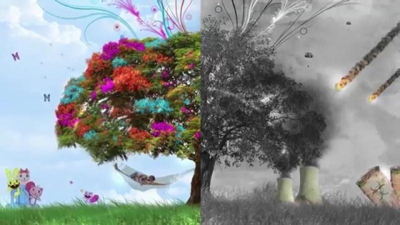 Секрет регенерации и дегенерации организма