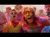 Snap! feat Rukmani - Rame ( Civil beats invader remix 2018)