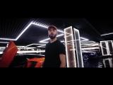 ПРЕМЬЕРА КЛИПА! Мот — Карты, Деньги, Две Тарелки (VIDEO 2018 #Рэп) #мот