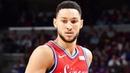 Cleveland Cavaliers vs Philadelphia Sixers - Full Highlights   March 12, 2019   2018-19 NBA Season
