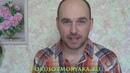 2 БЕСПЛАТНЫЕ КОЛОДЫ В ДЕКАБРЕ / ФОКУСЫ С КАРТАМИ ОТ МОРЯКА