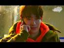 Weightlifting Fairy Kim Bok Joo || Фея тяжелой атлетики Ким Пок Чжу || Это не женщина