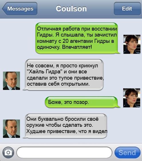 http://cs543104.vk.me/v543104877/13aa0/j7sO1apa2fo.jpg