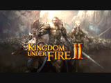Kingdom Under Fire 2 Обзор!