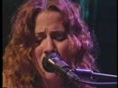 Sheryl Crow - Run Baby Run - Live Acoustic Piano - 1995