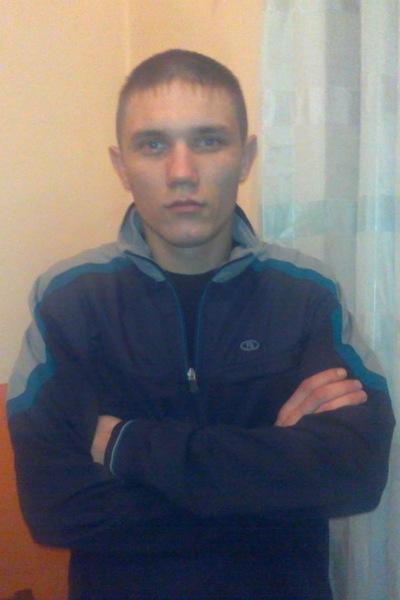 Альберт Золотов, 1 января , Новокузнецк, id162918530