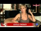 Elsa Pataky Corazón 29-04
