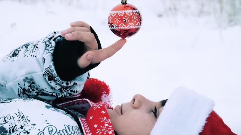 Тимур Юрковский - Белый снег (Алла Пугачёва Cover) • Россия | 2019