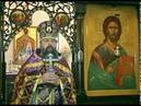 Проповедь Протоиерея Игоря Коростелёва 28 02 2010 торжество православия