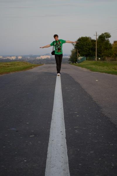 Никита Котелевский, 29 октября , Брянск, id9603072