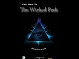 (Watch) The Wicked Path (2018) Full Movie`English~Sub`