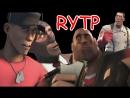Срок Угандошиности RYTP Часть 1