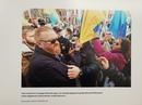 Виталий Милонов фото #12