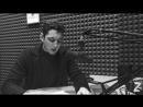 Emil Ibragimov - Ezan sesi (Bekir Çoban-Zade)
