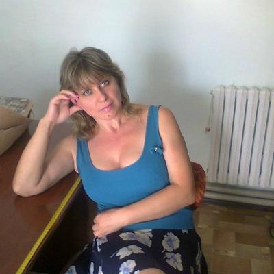 Леся Полешко, 9 февраля , Луганск, id221679814