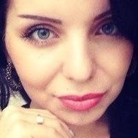 Светлана Алавердян