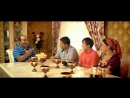Aldagani quda yaxshi (ozbek film) | Алдагани куда яхши (узбекфильм)
